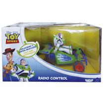 Auto A Radio Control Toy Story De Disney