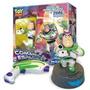 Toy Story Buzz Mision Comando Espacial Juguetería El Pehuén