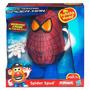 Cara De Papa Spiderman Juguetería El Pehuén