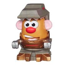 Toy Story Cara De Papa Grimlock Juguetería El Pehuén