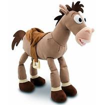 Peluche Tiro Al Blanco Toy Story 40 Cmts Largo Disney Store
