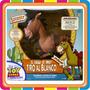 Muñeco Toy Story Tiro Al Blanco Interactivo - Mundo Manias