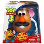 Señor Cara De Papa Toy Story 3 Original Grande