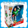 Figura De Coleccion Ultimate Buzz Lightyear Toy Story 1:1