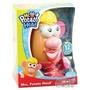 Toy Story 3 Señora Cara De Papa De Hasbro Mrs Potato Head