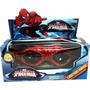 Spiderman Lentes Vision Nocturna - Jugueteria Aplausos
