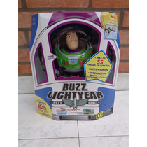 Toy Story Buzz Lightyear Space Ranger 100% Original