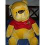 Muñeco Winnie Poo ¡¡¡gigante!!!!+envio Gratis
