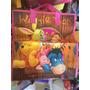 Bolsa De Compras Disney Winnie The Pooh