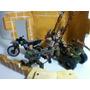 The Corps-cuatri-moto-personajes-rosario-envios