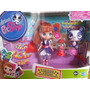 Littlest Pet Shop #51 #2695 Entrega Gratis En Caba