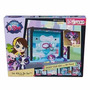 Littlest Pet Shop Escenarios Tematicos Dia De Spa Hasbro