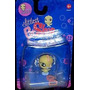 Littlest Pet Shop 605 Hasbro La Horqueta