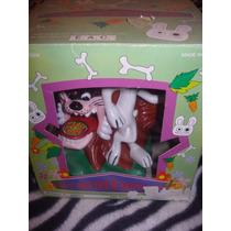 Alcancia Bugs Bunny Looney Tunes Tazmania