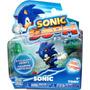 Figura Sonic Articulada De Sonic Boom - Minijuegosnet