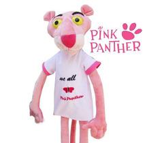 La Pantera Rosa Ahora En Peluches !!! 70cm