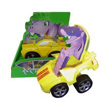 Auto Snake Transformer Animal