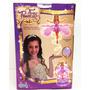 Flying Princess Princesa Voladora Original Melodias Ditoys