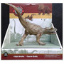 Jurassic World - Jurassic Park - Carnotaurus