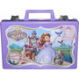 Valija Princesa Sofia Con Accesorios | Toysdepot
