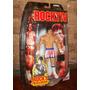 Rocky Balboa 3 Clubber Lang Gear Stallone Nuevo Apollo