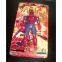 Spiderman Hombre Araña Lote De 3 Muñecos