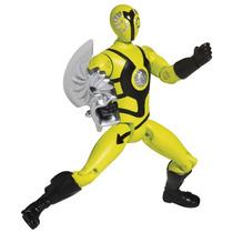 Power Ranger Megaforce Loogie Bandai