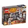 Lego Original Star Wars Imperial Troop Transport #75078