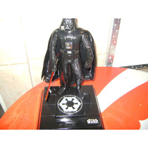 Star Wars, Darth Vader !!!! Unico !!!
