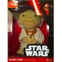 Star Wars Yoda 2015-frases De La Ultima Pelicula-