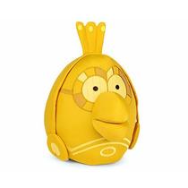 3cpo Angry Birds Star Wars Peluche 13 Cm Con Sonido Filsur