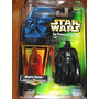 Darth Vader With Removable Cape - Power Of The Force