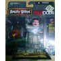 Angry Birds Star Wars Telepods - Tuni A6058*
