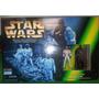Star Wars Escape The Deathstar Juego De Mesa Parker Brothers