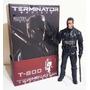 Terminator Genesys T-800 Crazy Toys 30cm