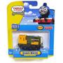 Tren Iron Bert Metalico. Thomas&friends Fisher Price