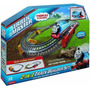 Thomas & Friends 2 En 1 Track Master Fisher- Price