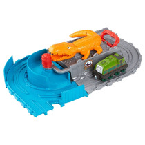 Thomas Take N Play Gator