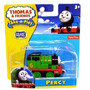 Tren Percy Metalico. Thomas&friends Fisher Price