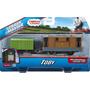 Thomas Trackmaster Toby Con Vagon Jugueteria El Pehuén