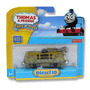 Tren Diesel 10 Metalico. Thomas&friends Fisher Price