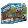 Set 2 En 1 Track Builder.thomas. Trackmaster.incluye Thomas