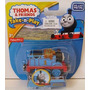 Tren Thomas&snakes Metalico. Thomas&friends Fisher Price