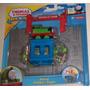 Tren Thomas Take N Play Mccoll