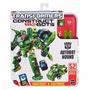 Transformers Construct Bots Autobot Hound Hasbro Nuevo!