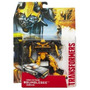 Transformers 4 Generations High Octane Bumblebee Hasbro