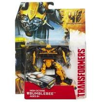 Transformers 4 Generations High Octane Bumblebee Hasbro