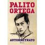 Autorretrato - Palito Ortega