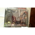 Alien Vs Depredador Predator Neca Pack Blister Cerrado Nuevo