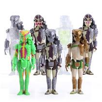 Predator Figuras Kenner Loose Depredador Precio Individual